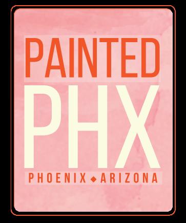 paintedphx