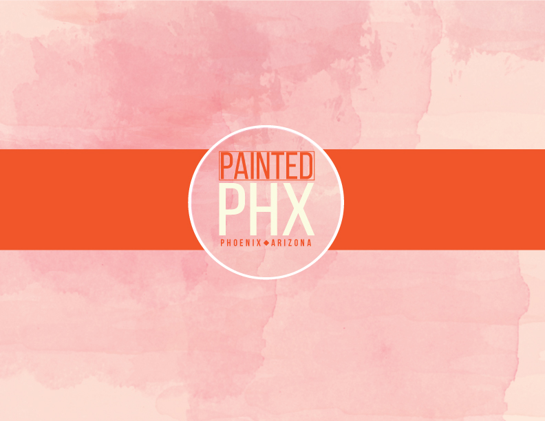 PaintedPHXlogotitle