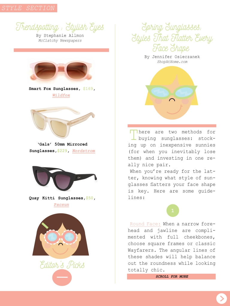 style-sunglasses12