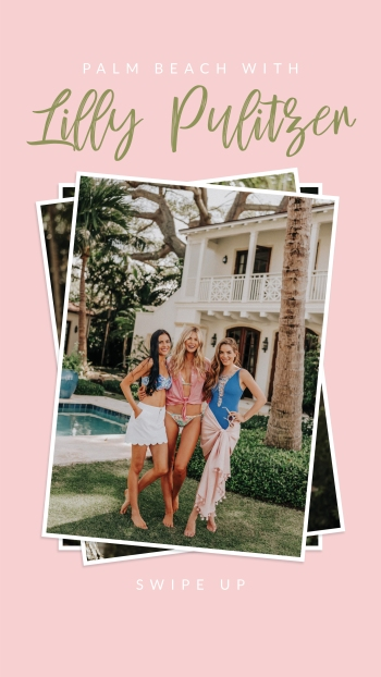 LillyPulitzer3